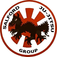 Salford Ju-Jitsu Group of Clubs
